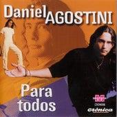Para Todos de Daniel Agostini