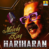 Melody King Hariharan by Hariharan
