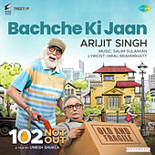 Bachche Ki Jaan (From