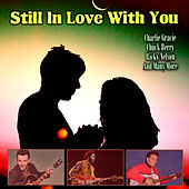 Still In Love With You de Various Artists