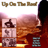 Up On The Roof by Various Artists