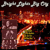 Bright Lights Big City by Various Artists
