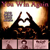 You Win Again de Various Artists