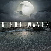 Night Waves de Various Artists