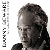 File Under Funk Rock Jazz by Danny Beware