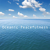 Oceanic Peacefulness de Various Artists