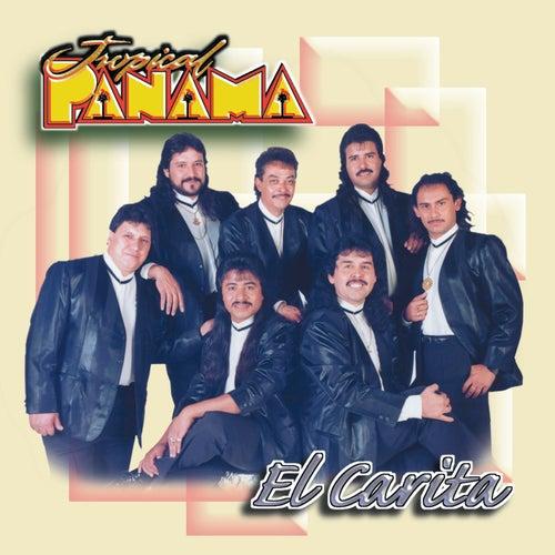 El Carita by Tropical Panamá