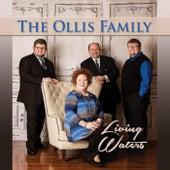 Living Waters di The Ollis Family