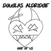 One of Us by Douglas Aldridge
