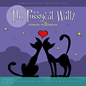 The Pussycat Waltz by Simon Wilkinson