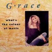 What's The Color Of Music de Grace