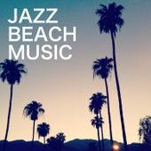 Jazz Beach Music de Various Artists