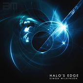Halo's Edge by Simon Wilkinson