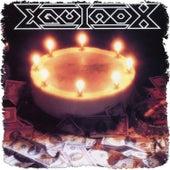 Xerox Success by Equinox