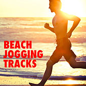 Beach Jogging Tracks by Various Artists