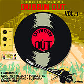 Dubbin Out Vol. 1 by Various Artists
