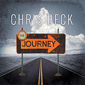 The Journey de Chris Beck