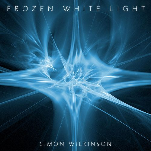 Frozen White Light by Simon Wilkinson