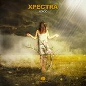 Indigo by Xpectra