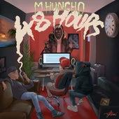 48 Hour EP von M Huncho