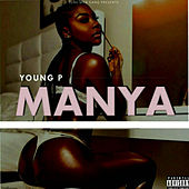 Manya by Young P