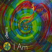 I Am by Annette