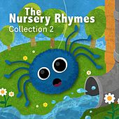Collection 2 by Nursery Rhymes