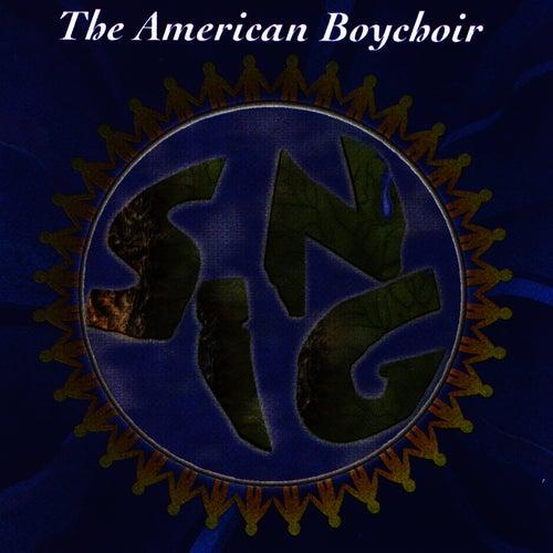 Sing! by American Boychoir