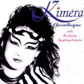 Operathèque * The Lost Opera * Double CD by Kimera