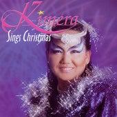 Kimera Sings Christmas by Kimera