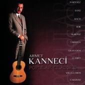 Popular Classics by Ahmet Kanneci