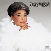 Lady With A Song de Nancy Wilson