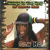 Songs In the Key of Dancehall by Various Artists