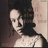 I Will Always Love You by Various Artists