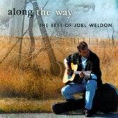 Along The Way - Best Of J.W. Volume 2
