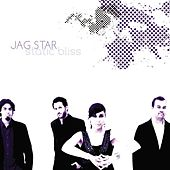 Static Bliss by Jag Star