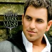 The Prayer von Mark Masri