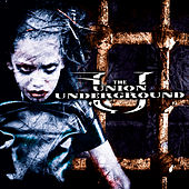 An Education In Rebellion by Union Underground