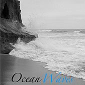 Ocean Waves by Waves For Relaxation