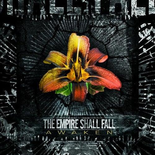 Awaken by The Empire Shall Fall