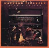 Primal Scream de Maynard Ferguson