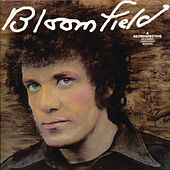 Bloomfield-A Retrospective von Mike Bloomfield