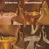 M.F. Horn Two de Maynard Ferguson