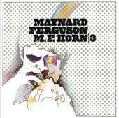 M.F. Horn 3 de Maynard Ferguson