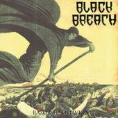 Razor To Oblivion by Black Breath
