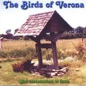 The Birds of Verona by King Tet