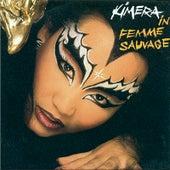 Femme Sauvage by Kimera