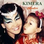 Madre by Kimera