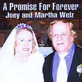 A Promise for Forever by Various Artists