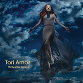Midwinter Graces by Tori Amos